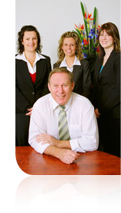 General Insurance Broking Team