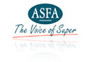ASFA: The Voice of Super